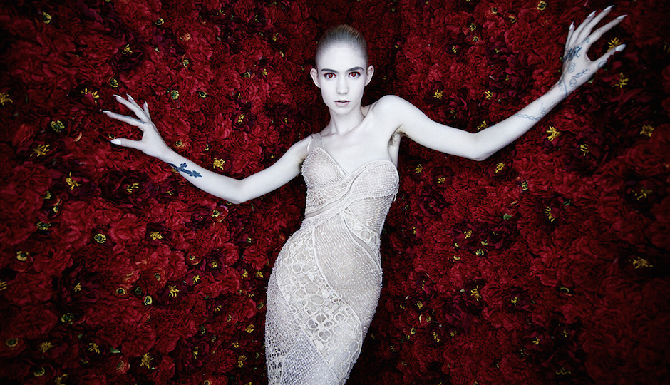 7-shows-philly-grimes