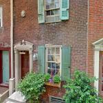 Image via Google Streetview
