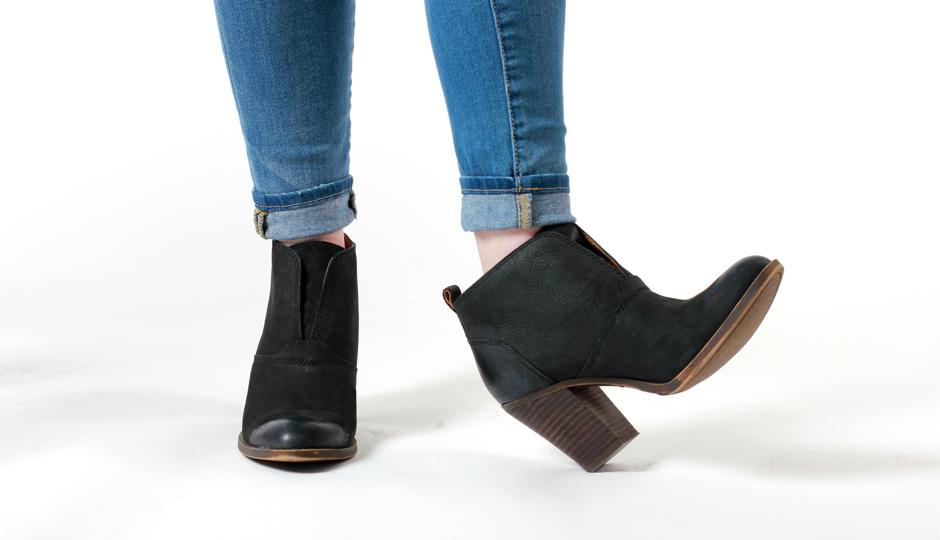 Alexandra_Shoes