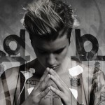 Justin Bieber_Purpose