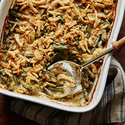 OTO-thanksgiving-greenbean-casserole-jason-varney-400x400