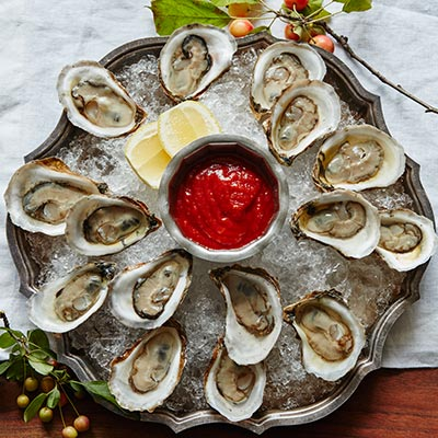 OTO-thanksgiving-oysters-jason-varney-400x400