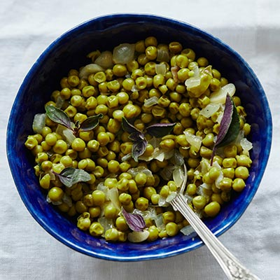 OTO-thanksgiving-peas-jason-varney-400x400