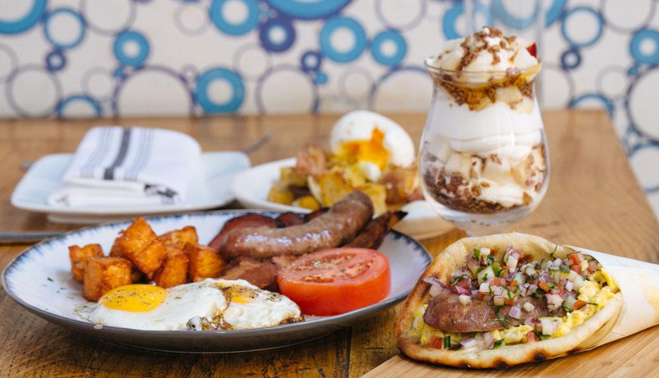 Opa-Brunch-Breakfast-Overview-940