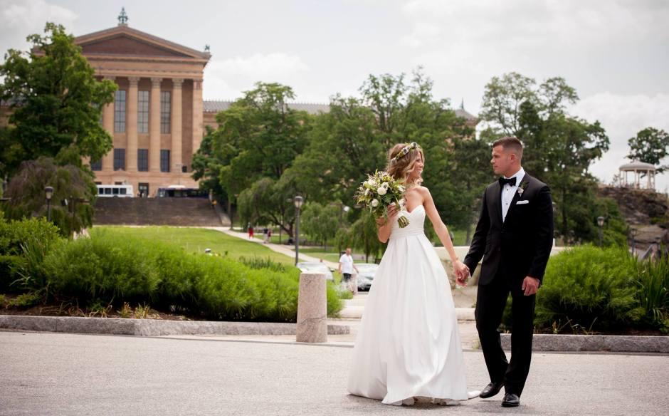Josh Finsel + Amber Breiner Photography