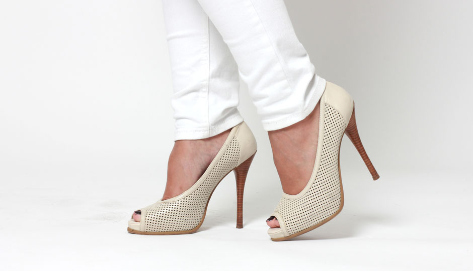 Shoes_Alyse