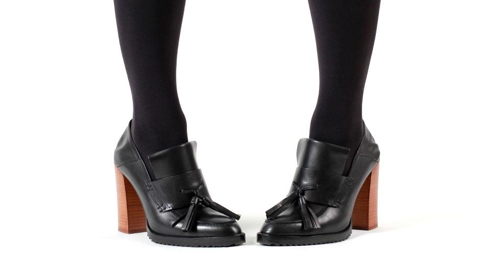 Shoes_Julie