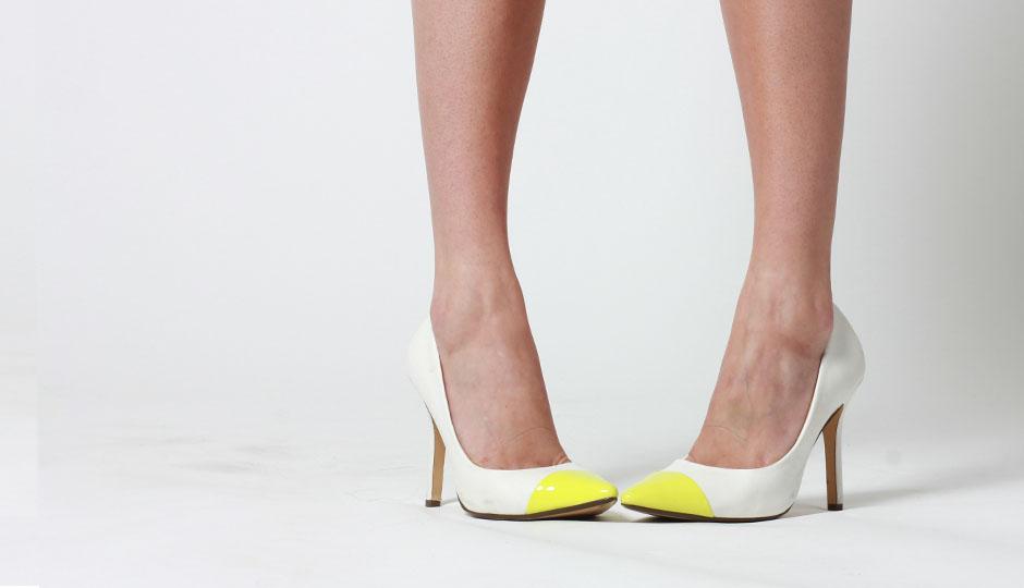 Shoes_Lauren