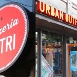 Urban Vetri