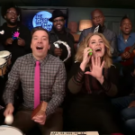 adele-jimmy-fallon-roots-toy-instruments