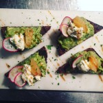 avocado-toast-girard