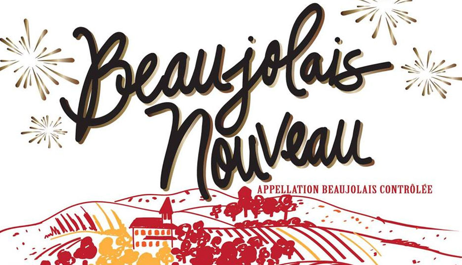 beaujolais-nouveau-2015-940