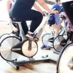 Photo via Facebook | Body Cycle Studio
