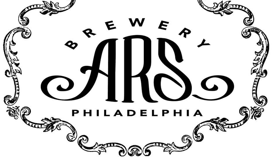brewery-ars-940