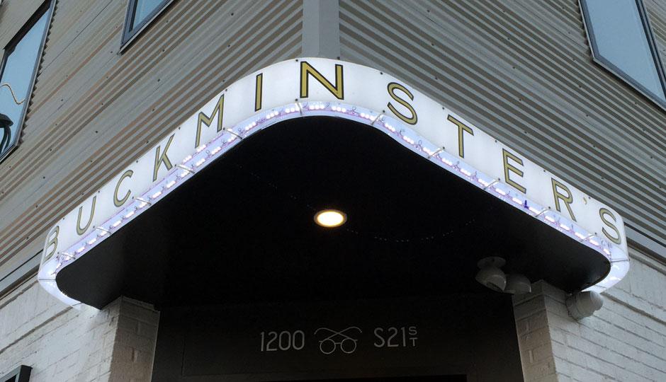 buckminsters-front-sign-940