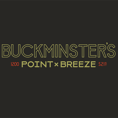 buckminsters-logo-400