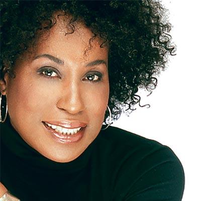 Cheryl Ann Wadlington. Photo | cherylannonline.com.