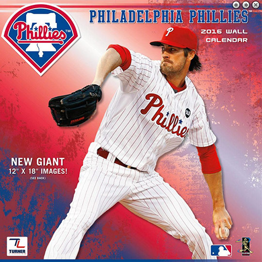 cole-phillies-calendar
