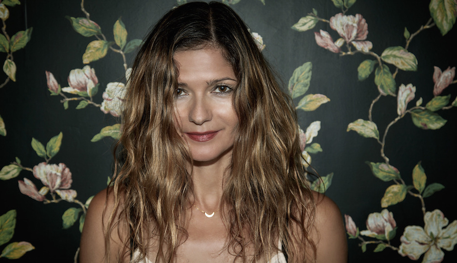 concerts-in-philly-Jill Hennessy