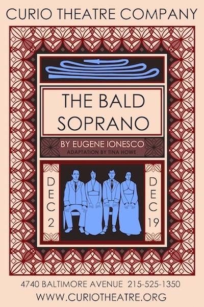 curio-theatre-bald-soprano-charlotte-northeast