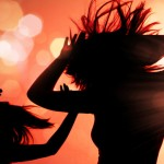 Patrizia Tilly/Shutterstock.com