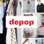 depop2