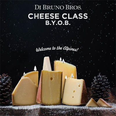 di-bruno-cheese-class-400
