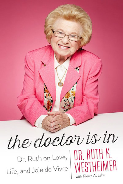dr-ruth-philadelphia-interview