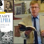 excerpt-literary-philadelphia-thom-nickels