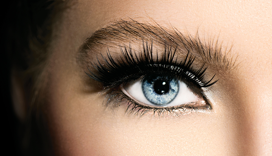 eyelash extensions user guide