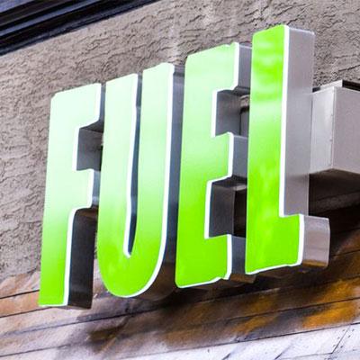 fuel-400