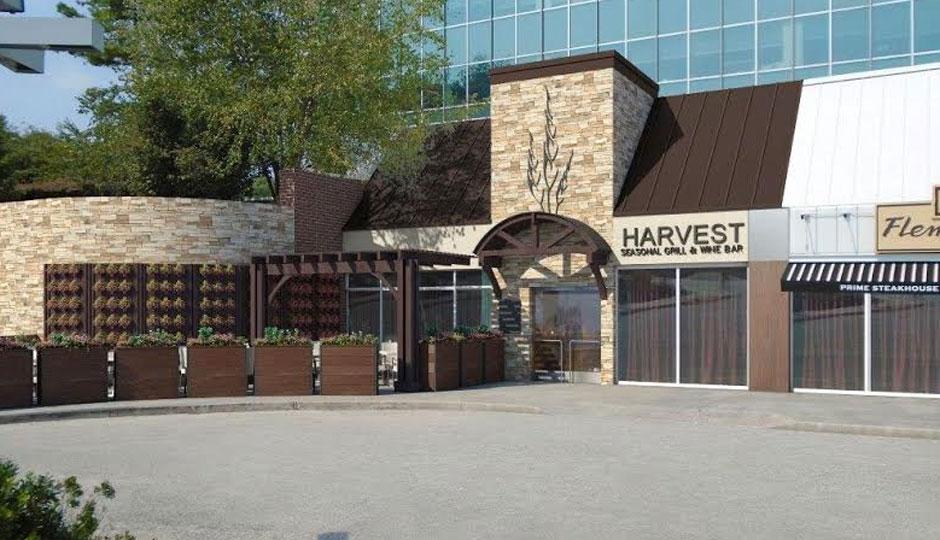 harvest-radnor-940