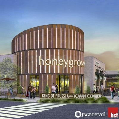 honeygrow-kop-town-center-400