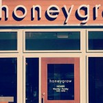 honeygrow-university-city-940
