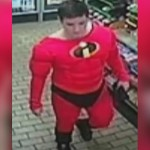 incredibles-costume-robbery