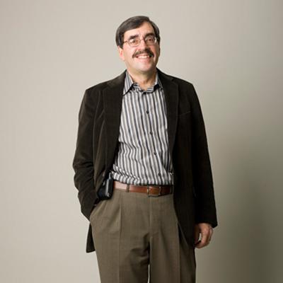 Alan Kaplinsky, partner at Ballard Spahr.