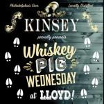kinsey-lloyd-400