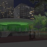 love-park-redesign-welcome-center - 2
