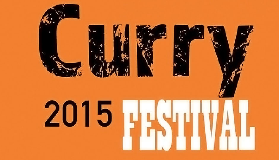 maido-curry-festival