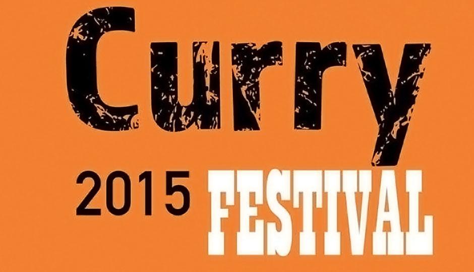 maido-curry-festival
