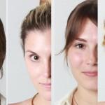makeup-banner-