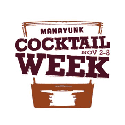 manayunk-cocktaill-week-400