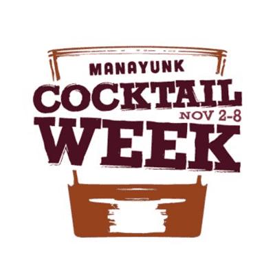manayunk-cocktaill-week-400