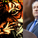mike-huckabee-sued-eye-of-the-tiger2