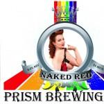 naked-wines-lawsuit-naked-beer-prism