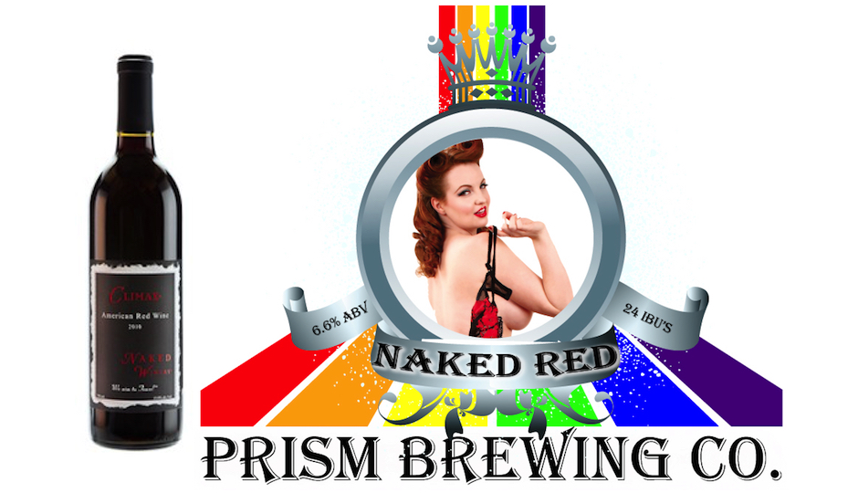 naked-wines-lawsuit-naked-beer-prism