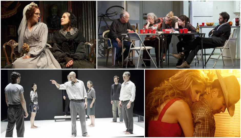 new-york-theater-guide