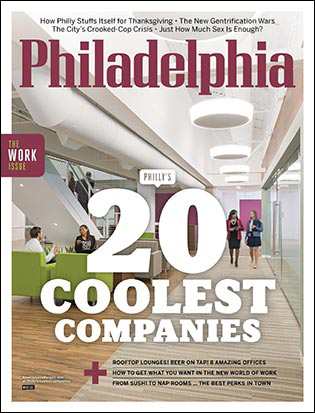 nov15-cover-coolest-companies-315x413