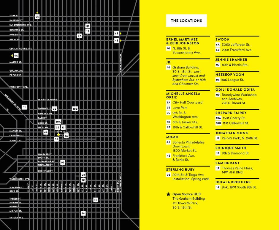 open-source-philadelphia-map