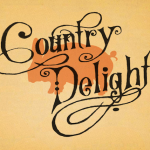 p and k country delight